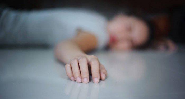 Κρήτη: Απόπειρα αυτοκτονίας από 12χρονη σήμερα το απόγευμα