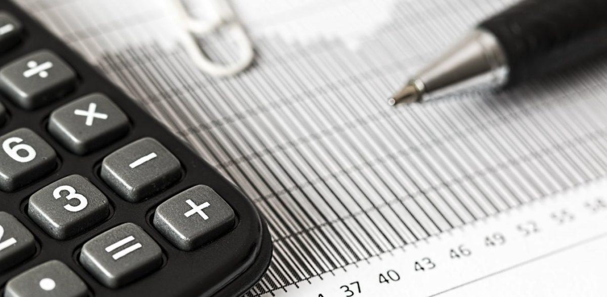 Φορολογία: Τι θα πληρώσουν το 2020 μισθωτοί και συνταξιούχοι