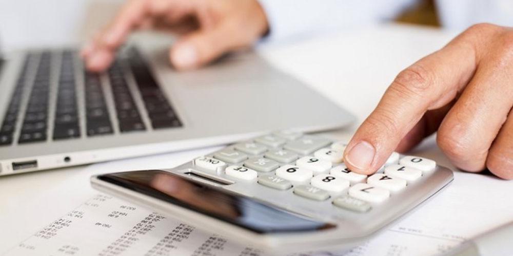 Πόσο θα μειωθεί ο φόρος εισοδήματος