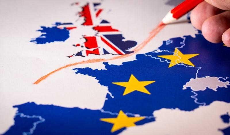 Έτοιμη η Ευρωπαϊκή Ένωση για Brexit Χωρίς Συμφωνία