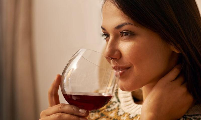 Αλκοόλ: Ποια ποσότητα προστατεύει από τον διαβήτη