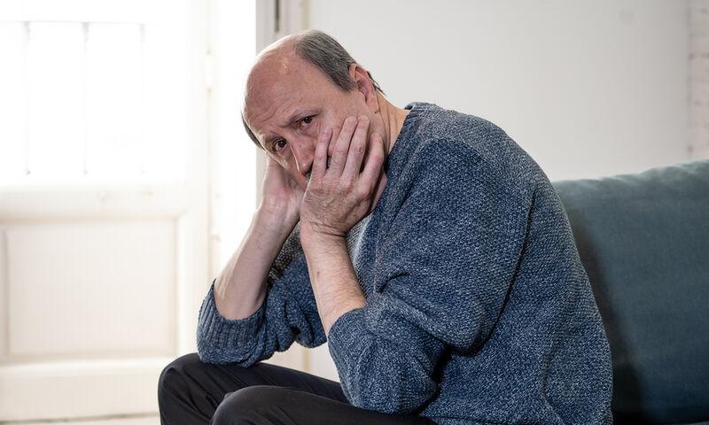 Αλτσχάιμερ: Έτσι θα το προλάβετε