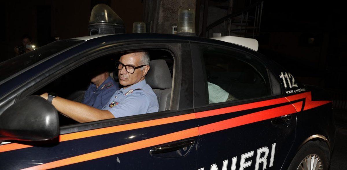 Μιλάνο: Άγνωστος επιτέθηκε με ψαλίδι σε στρατιώτη – Φώναξε Αλλάχου Ακμπάρ
