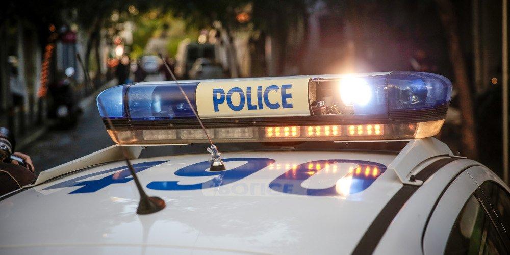 Αλμυρός: 51χρονος καταγγέλλει ότι… τον βίασε 11χρονος!