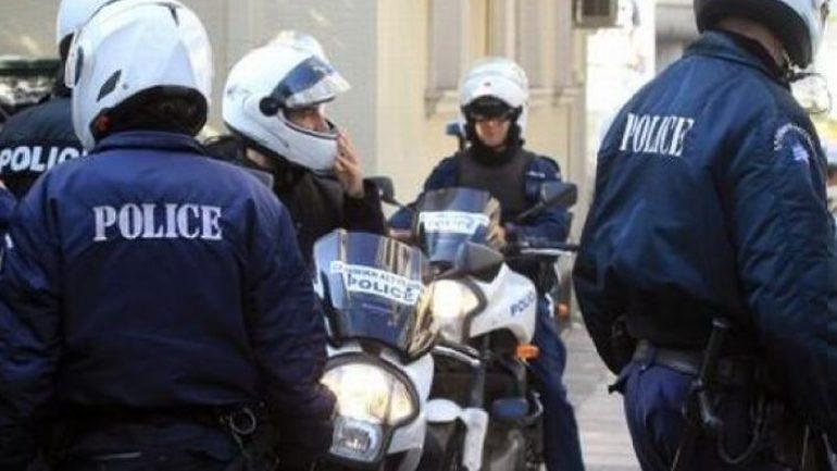 Υποσχέθηκαν δεκάδες αστυνομικούς, έφεραν…κανέναν