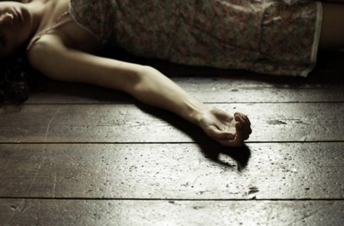 Χανιά | Αυτοκτόνησε η 55χρονη που φέρεται να είχε κακοποιήσει την μητέρα της στην Κίσσαμο