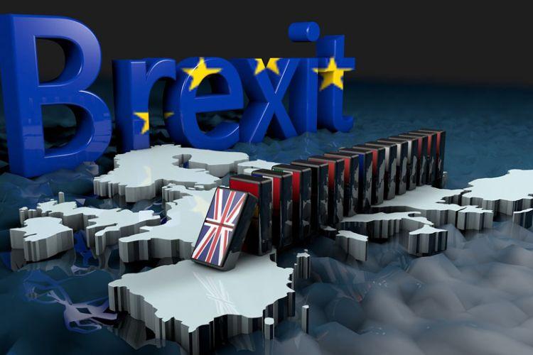 Ποια είναι τα πιθανά σενάρια για το Brexit