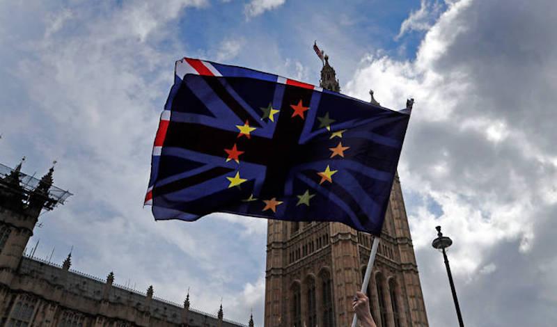 Λουκέτο από απόψε στο βρετανικό Κοινοβούλιο, σήμερα το νομοσχέδιο για το no deal Brexit