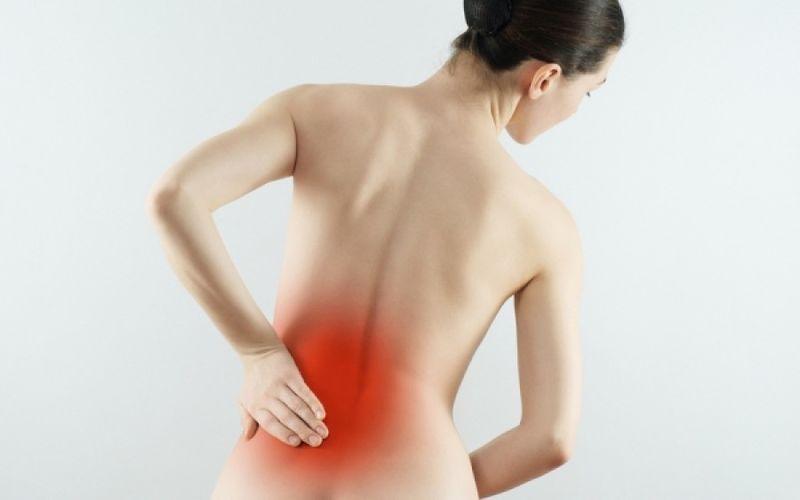 Κολικός νεφρού: Πώς θα απαλλαγείτε φυσικά από τους πόνους