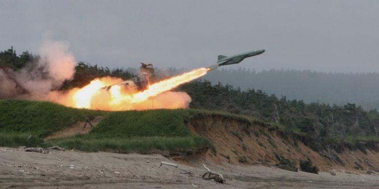 ΗΠΑ: Οι επιθέσεις στην Σαουδική Αραβία έγιναν με πυραύλους Cruise