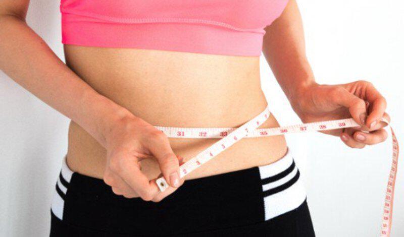 Η ιαπωνική μέθοδος για την απώλεια κιλών -Ούτε σωστή διατροφή, ούτε γυμναστήριο