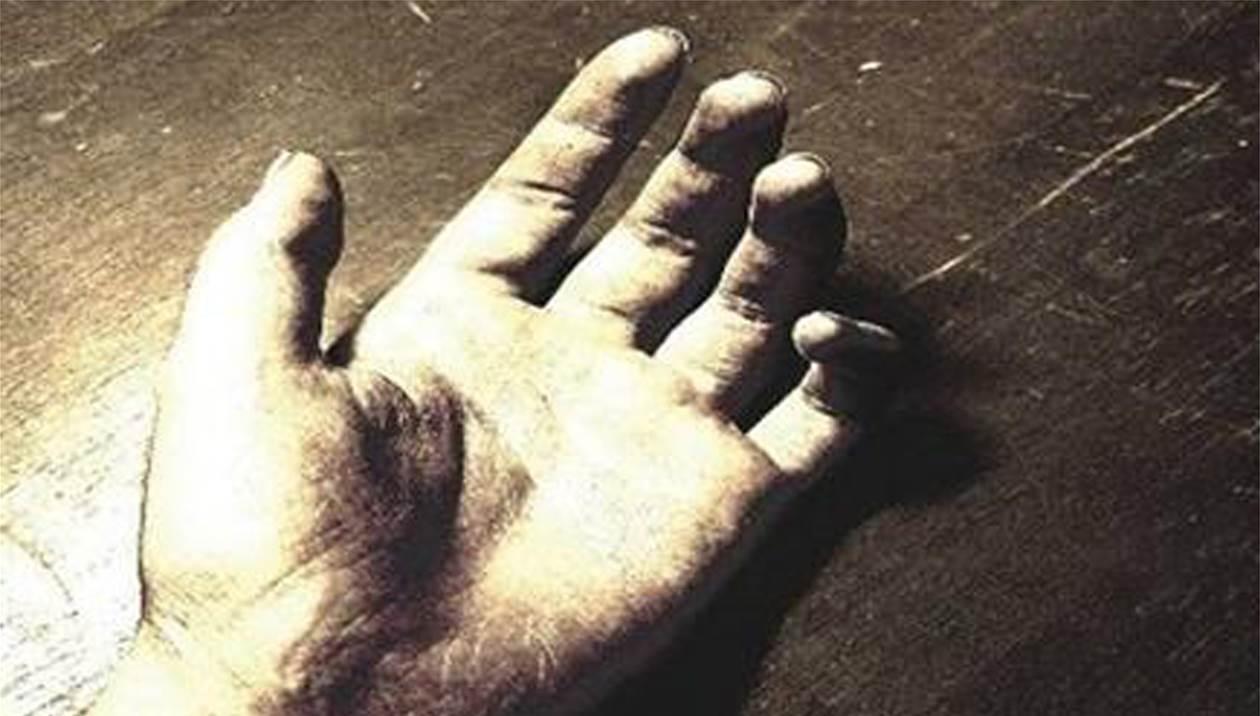 Νεκρός εντοπίστηκε 47χρονος στον Άγιο Νικόλαο