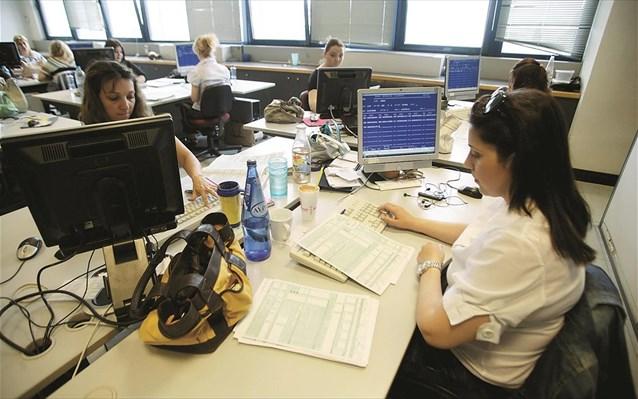 Φορολογικές δηλώσεις: Τι γίνεται με εκπτώσεις, δόσεις και το bonus του 2%
