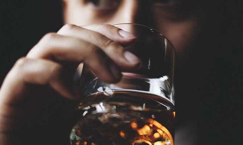 Έρευνα: Με αυτό το ποτό χάνεις κιλά