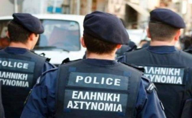Νέα αστυνομική επιχείρηση για λαθραία τσιγάρα – Συνελήφθησαν οκτώ αλλοδαποί