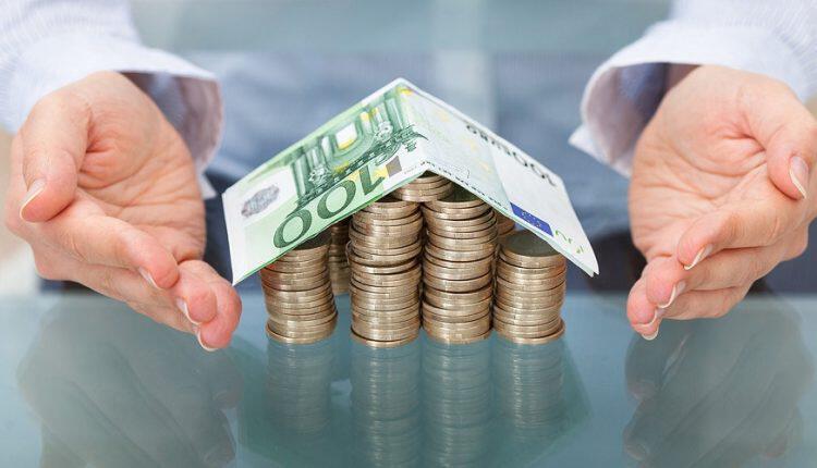 Τα λάθη που «φουσκώνουν» τον ΕΝΦΙΑ -Τι μπορούν να κάνουν οι φορολογούμενοι