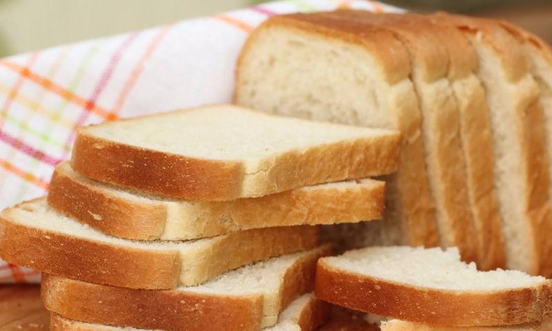 Επίπεδη κοιλιά: 7 τροφές που πρέπει να αποφεύγετε (εικόνες)