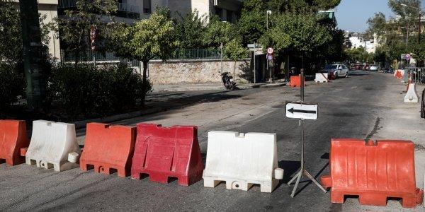 Ανάληψη ευθύνης για την επίθεση στο ΑΤ Ζωγράφου: «Πάντα υπάρχει λόγος για επιθέσεις»