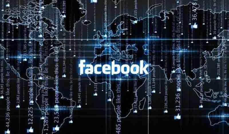 Πλέον θα βρίσκεις (και) σύντροφο μέσω Facebook -Ξεκινά νέα υπηρεσία η πλατφόρμα κοινωνικής δικτύωσης