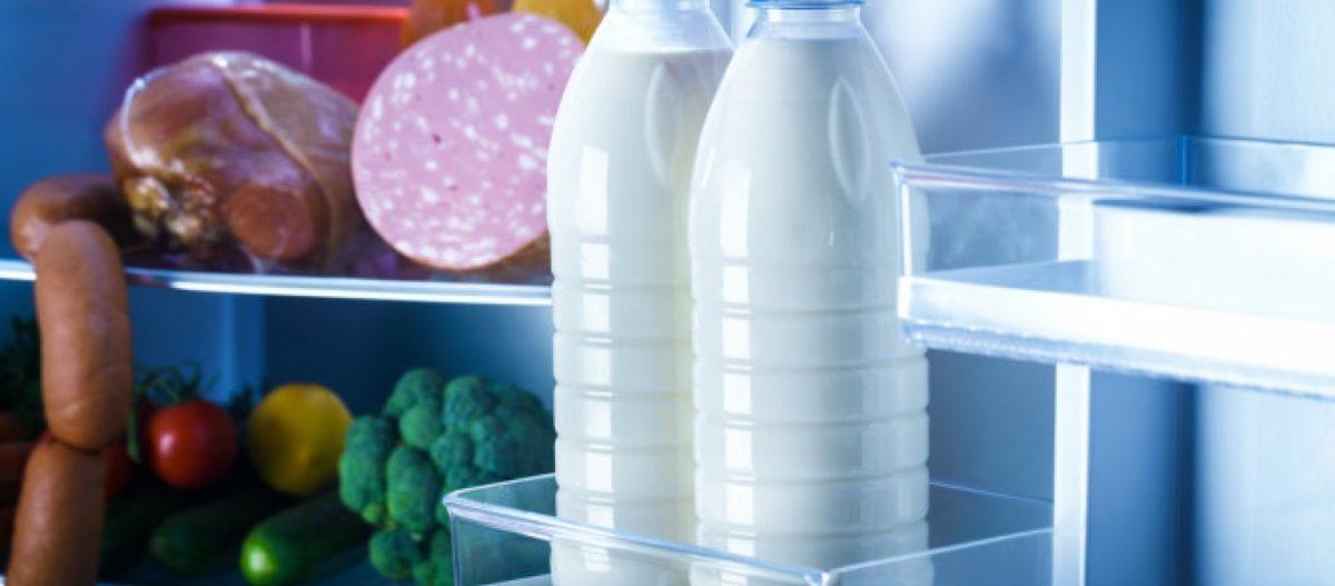 Το αντικαρκινικό τρόφιμο που έχει περισσότερο ασβέστιο από το γάλα