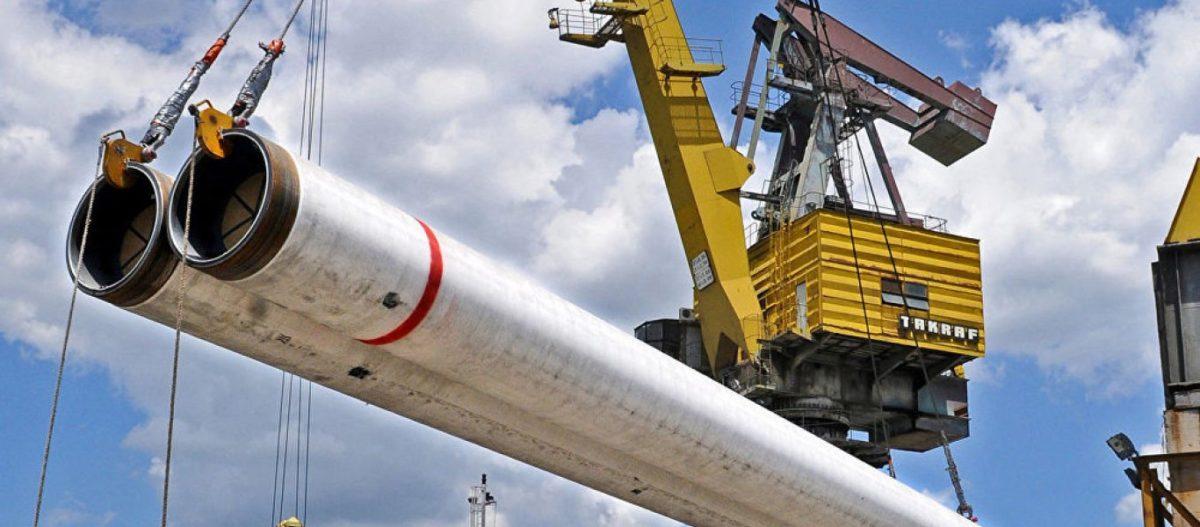 «South Stream 2»: Εκτός του κολοσσιαίου έργου η Ελλάδα – Συμμετέχουν Τουρκία, Βουλγαρία, Σερβία, Ουγγαρία, Aυστρία