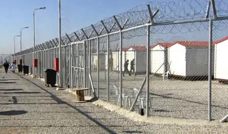 """Κως: Σομαλοί και Καμερουνέζοι """"πρόσφυγες"""" και μετανάστες υπό την επήρεια αλκοόλ επιτέθηκαν σε αστυνομικούς"""