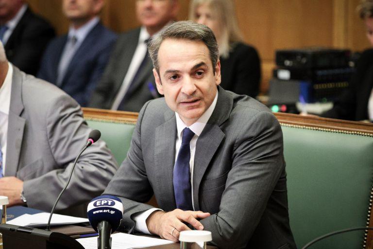 Ο πονοκέφαλος της εκλογής Προέδρου της Δημοκρατίας και ο Αντώνης Σαμαράς