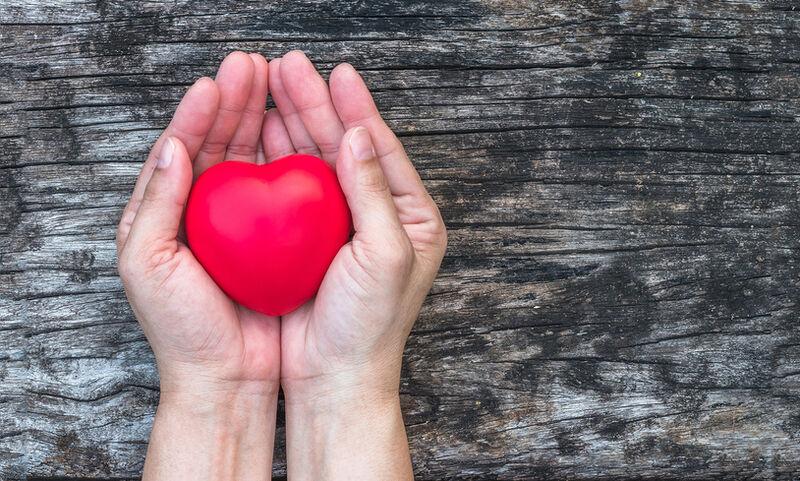 Καρδιακά νοσήματα: Νέα επιστημονική ανακάλυψη συμβάλλει στην πρόληψη (έρευνα)