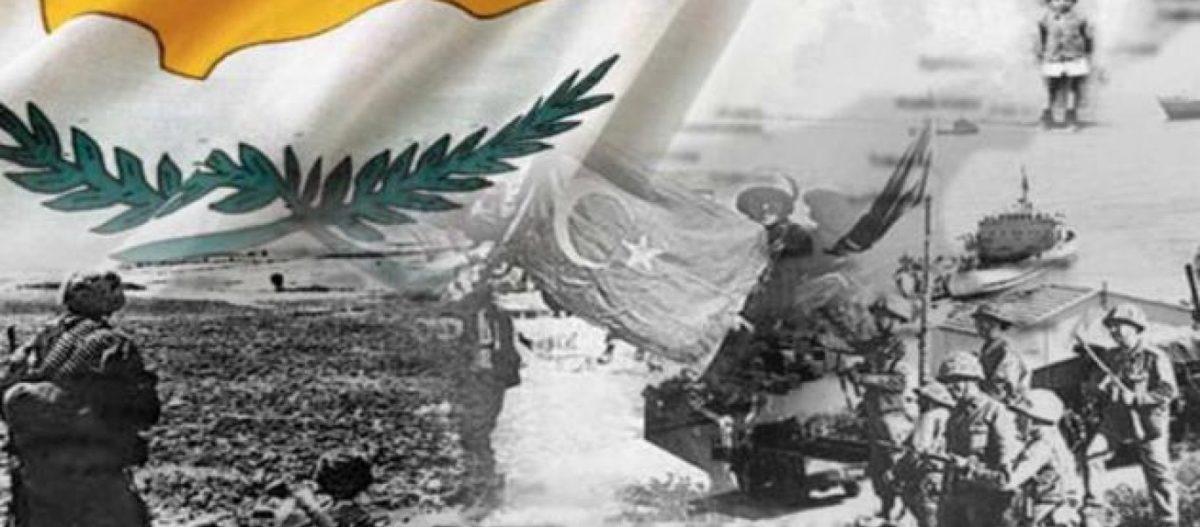 Νέες τουρκικές απειλές: «Εμείς απαντούμε με πράξεις στο πεδίο των μαχών – Νέα εισβολή σε Κύπρο όπως το '74»