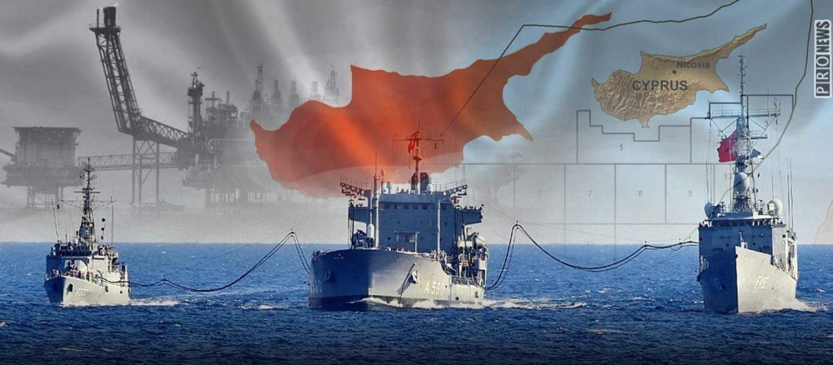 τυφλά ραντεβού Ελληνικά υποβρύχια Ρεάλ 100 δωρεάν ιστοσελίδες γνωριμιών