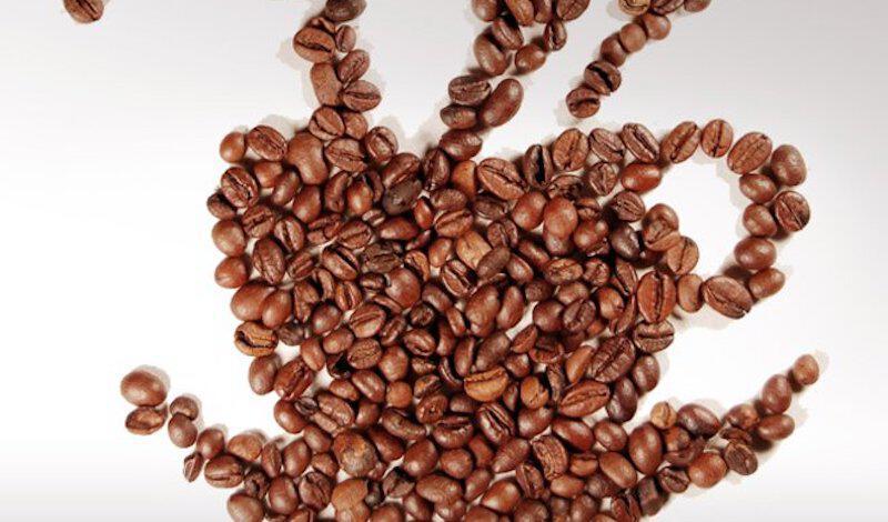 Η κατανάλωση καφέ συνδέεται με μειωμένο κίνδυνο χολολιθίασης