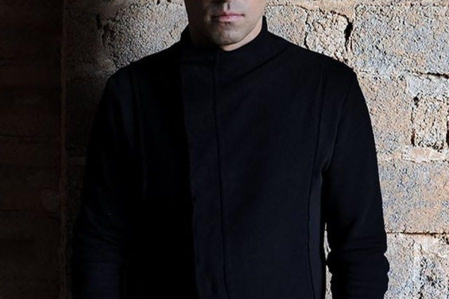 Σαν σήμερα: Πέθανε ο αγαπημένος ηθοποιός Χρόνης Εξαρχάκος