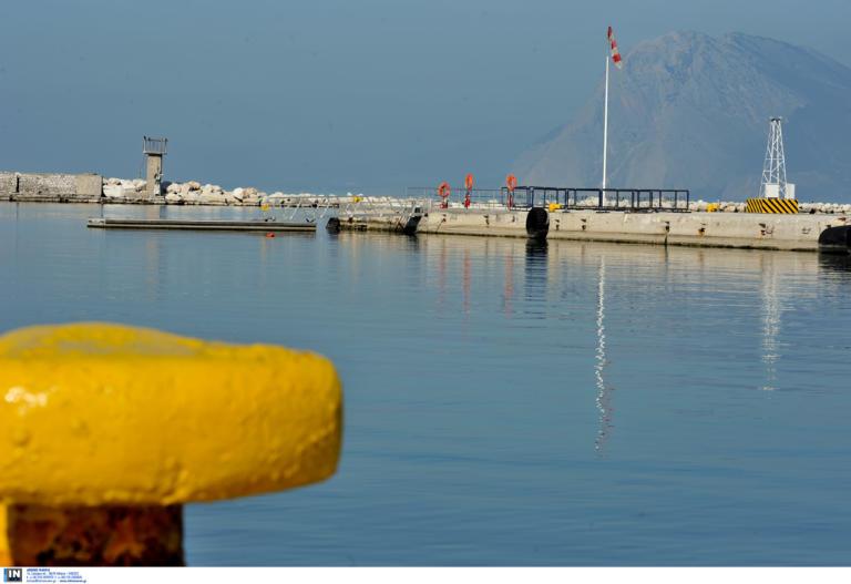 Πάτρα: Τούρκος συνελήφθη στο λιμάνι – Ειδοποιήθηκε η ΕΥΠ