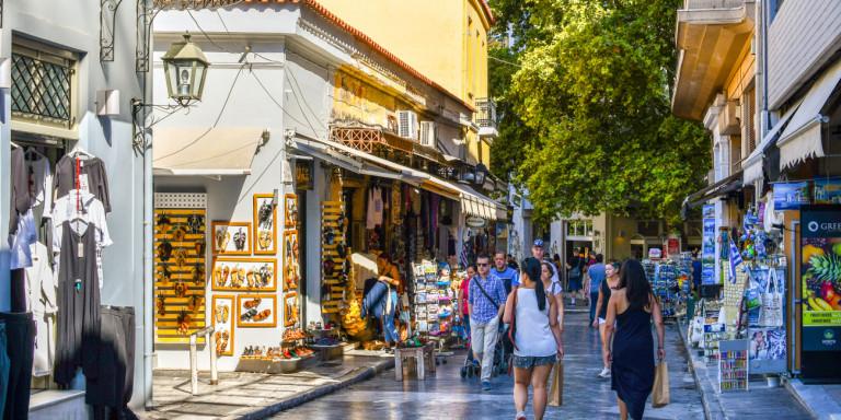 Μείωση ενοικίου 40% : Συνεχίζεται τον Ιούλιο και τον Αύγουστο– Ποιες επιχειρήσεις αφορά