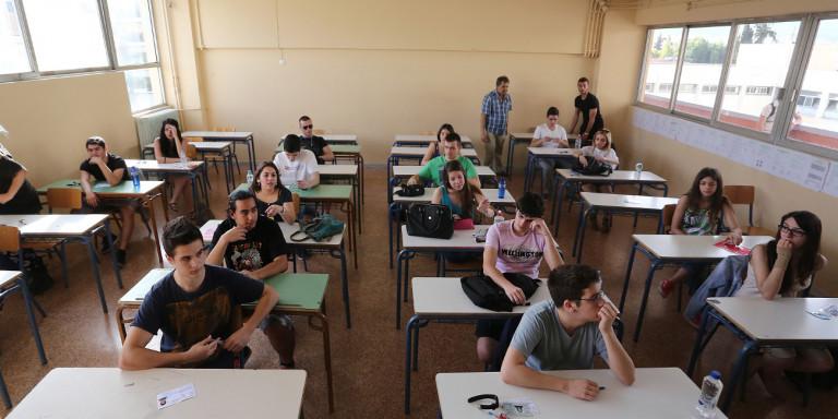 Υπ. Παιδείας: Ανακοίνωσε τις προσλήψεις 20.558 αναπληρωτών εκπαιδευτικών -Ολα τα ονόματα