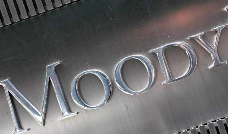 Ο Moody's αναβάθμισε σε θετική την προοπτική της οικονομίας της Κύπρου