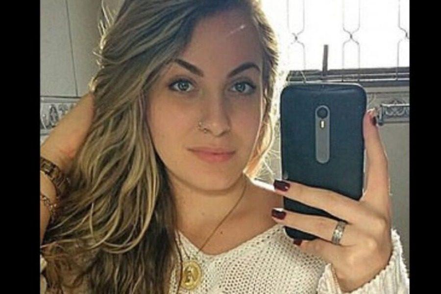 Τραγωδία με 19χρονη: Προσφέρθηκε να της αλλάξει το λάστιχο και την σκότωσε