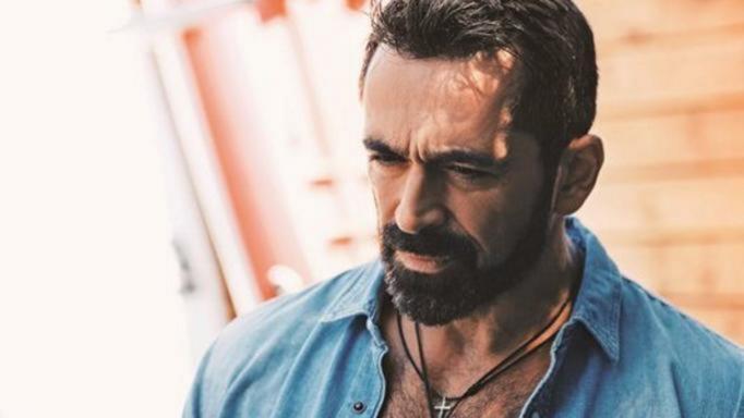 Ελληνίδα τραγουδίστρια ξεκαθαρίζει για τον Μπο! «Δεν έχουμε ερωτική σχέση»