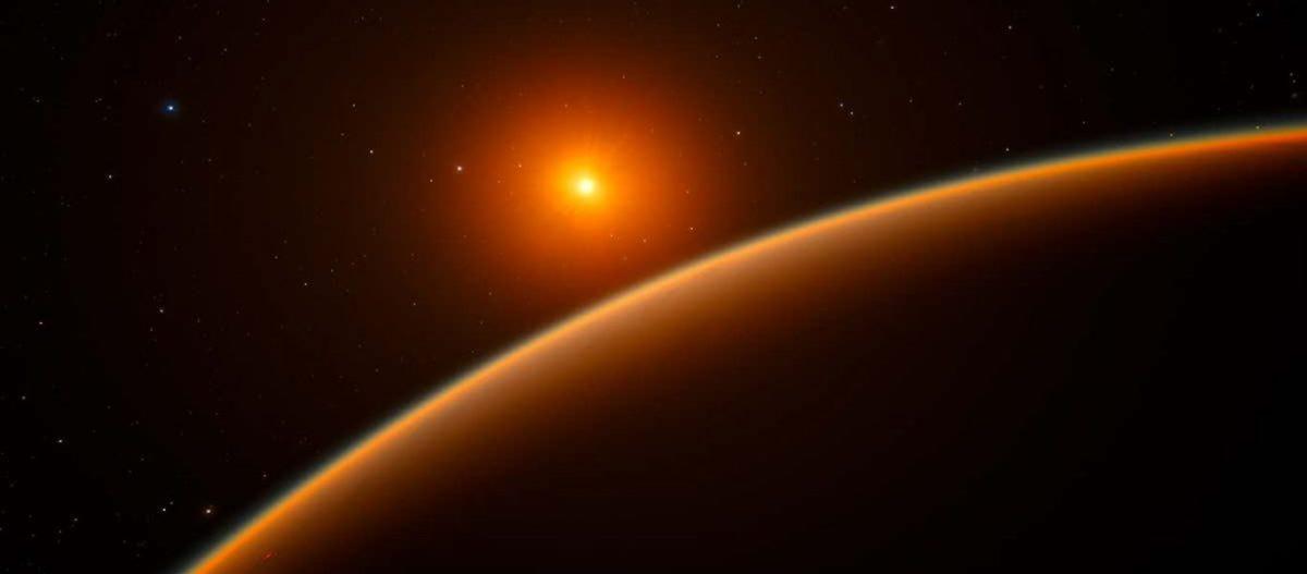 Σάλος από την δήλωση του επιστημονικού διευθυντή της NASΑ: «Είμαστε κοντά στον εντοπισμό εξωγήινης ζωής»