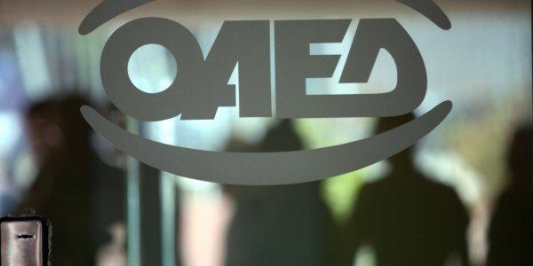 ΙΕΚ ΟΑΕΔ: Ξεκίνησε η υποβολή αιτήσεων για την εισαγωγή στα 30 ΙΕΚ