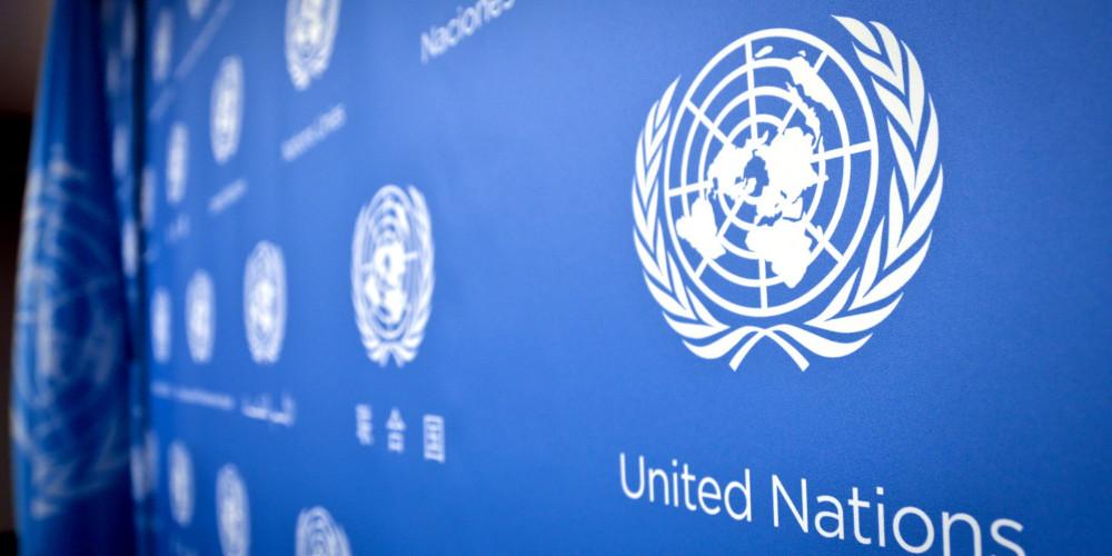 Στοιχεία σοκ από τον ΟΗΕ: Ένα βρέφος ή μια έγκυος πεθαίνει κάθε 11 δευτερόλεπτα