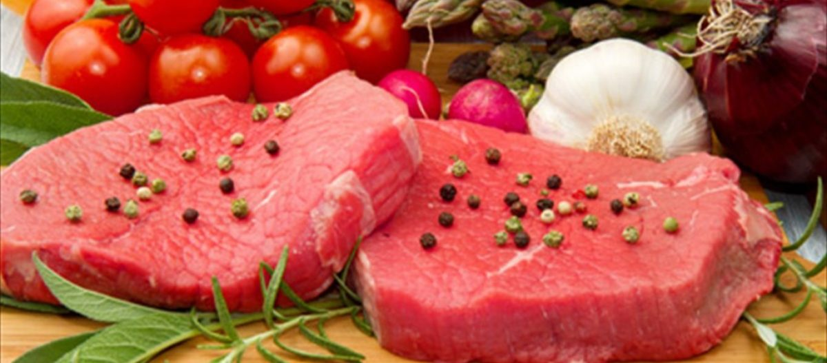 Να τι αυξάνει τον κίνδυνο καρκίνου 139 φορές περισσότερο από το κρέας