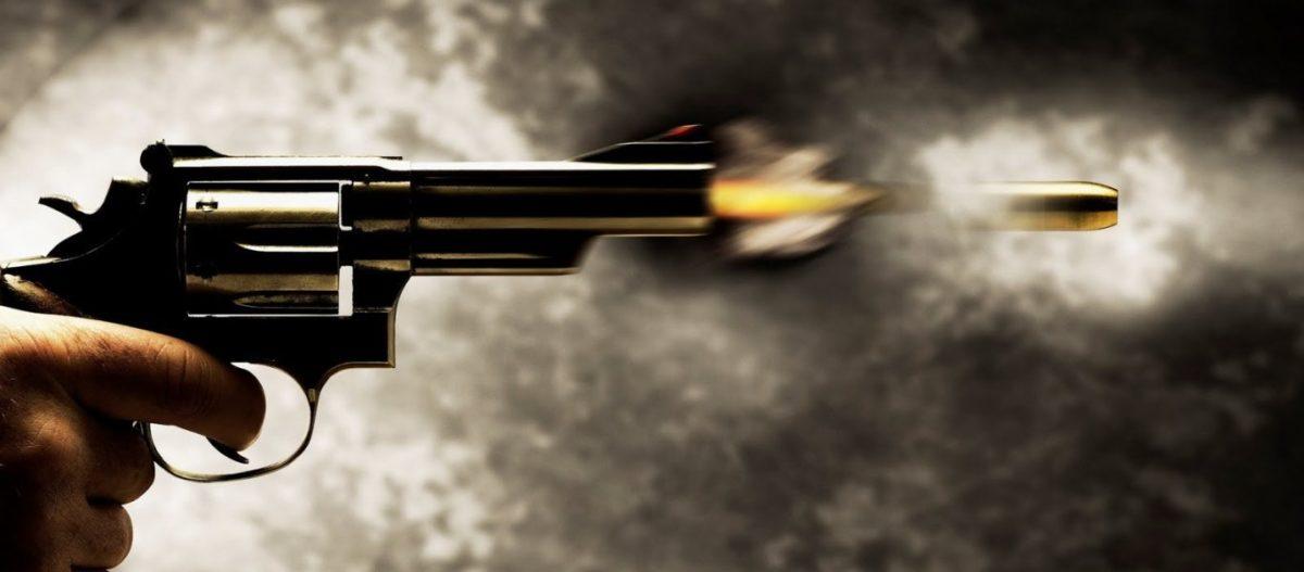 Συναγερμός στην ΕΛ.ΑΣ.: Πυροβολισμοί στην Ηλιούπολη έξω από σχολείο