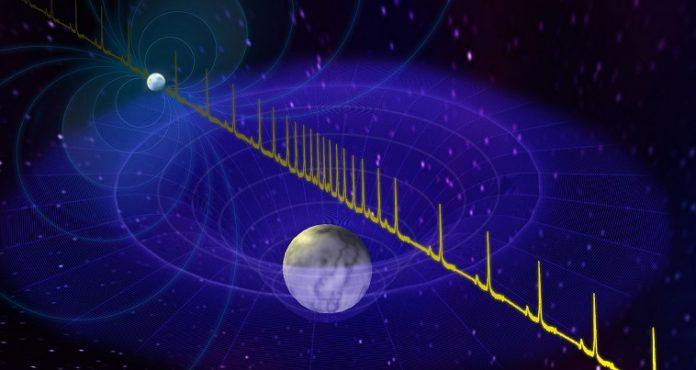 Ανακαλύφθηκε το βαρύτερο και πυκνότερο άστρο νετρονίων