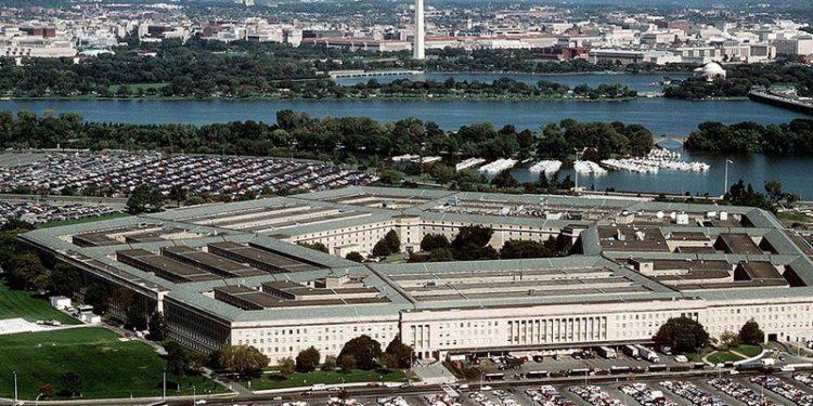 ΗΠΑ: Το Πεντάγωνο καλεί την Τουρκία να αγοράσει όπλα αμερικανικής τεχνολογίας