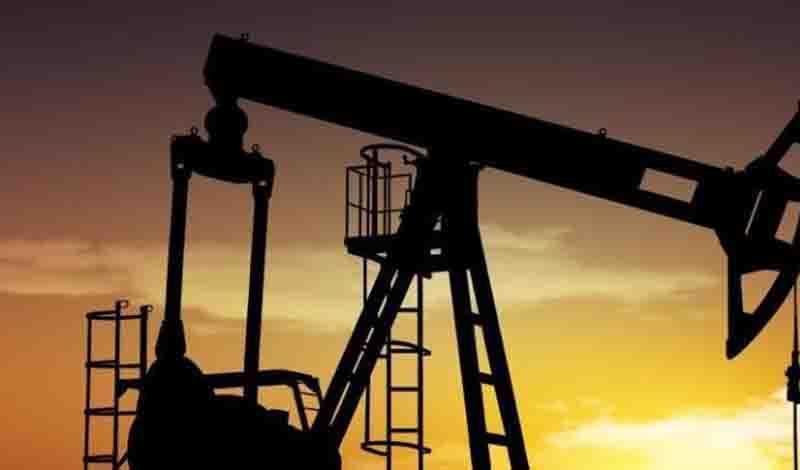 Παγκόσμια ανάσα: Υποχωρεί η τιμή του πετρελαίου -Πέφτει το μπρεντ σε Λονδίνο και Νέα Υόρκη