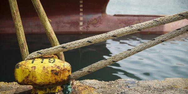 ΠΝΟ: Απεργία στις 24 Σεπτεμβρίου – Δεμένα τα πλοία στα λιμάνια