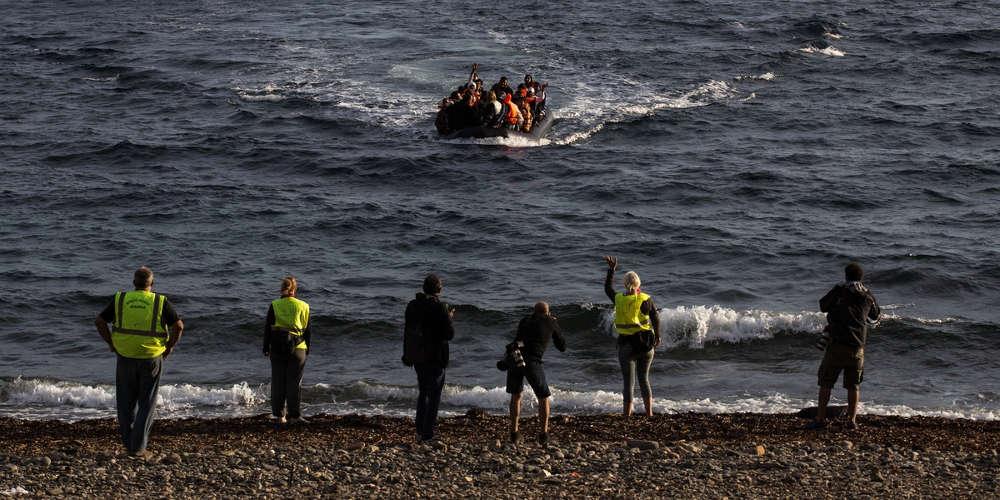 Ποιες αλλαγές ετοιμάζει η κυβέρνηση για τις αιτήσει ασύλου
