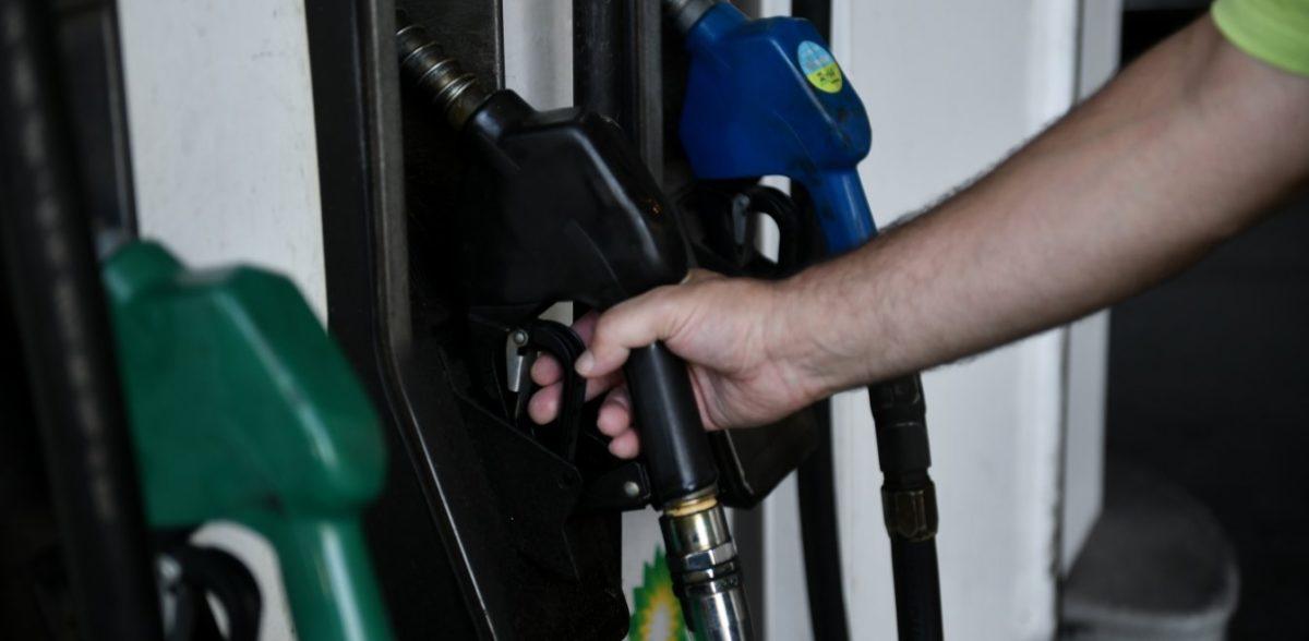 Γενική Γραμματεία Εμπορίου: Σαρωτικοί έλεγχοι για να μην αυξηθεί η τιμή στο πετρέλαιο