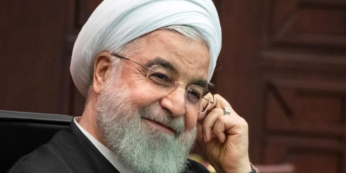 Αμήχανη στιγμή – Γιατί οι Ιρανοί γελούσαν με τους S-400 του Πούτιν ; [vid]